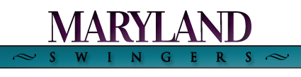 Maryland Swingers